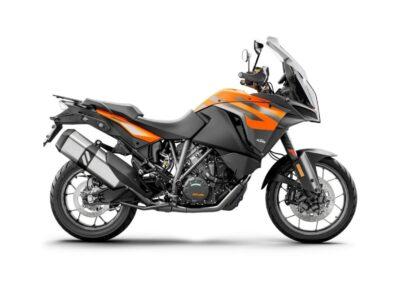 2019-KTM-1290-SUPER-ADVENTURE-S-ORANGE-001-min
