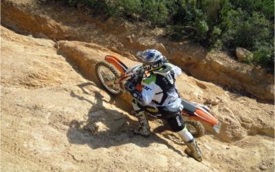 28.10. bis 01.11.2020 DESTIMOTO VIP KTM ADVENTURE TOURS – TOSCANA MARE/I