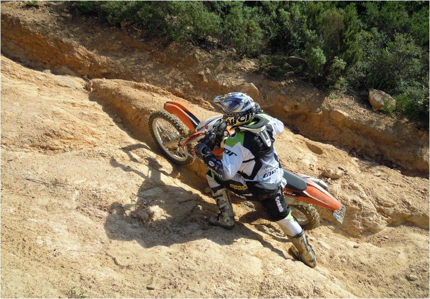 20.10.2021 – 24.10.21: KTM Adventure VIP-Tours – Toscana/I